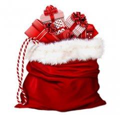 bag-for-gifts-2927962_640.jpg