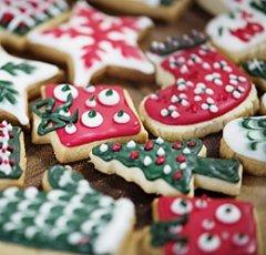 christmas-2953719_640.jpg