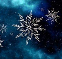 star-1553483_640.jpg